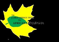 James Currey Prize